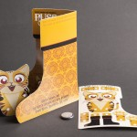 Puss In Boots Program View 2