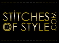 Stitches of Style Link